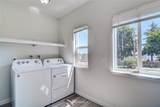 1605 Yakima Avenue - Photo 20