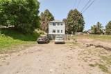 1605 Yakima Avenue - Photo 24