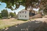 1605 Yakima Avenue - Photo 25