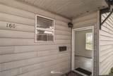 1605 Yakima Avenue - Photo 4