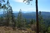 10 Suncadia Trail - Photo 2