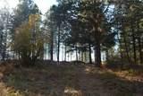 10 Suncadia Trail - Photo 3