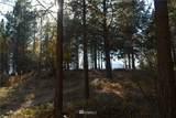 10 Suncadia Trail - Photo 4