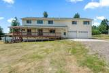 1419 Sightly Road - Photo 1