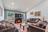 1419 Sightly Road - Photo 13