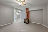 1419 Sightly Road - Photo 26