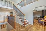 1419 Sightly Road - Photo 4