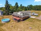 1419 Sightly Road - Photo 32