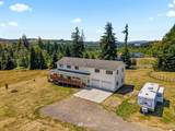 1419 Sightly Road - Photo 33
