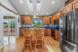 1419 Sightly Road - Photo 5