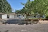 111 Northridge Drive - Photo 1