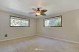 111 Northridge Drive - Photo 19