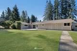 111 Northridge Drive - Photo 29