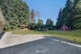 111 Northridge Drive - Photo 30