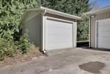 111 Northridge Drive - Photo 4
