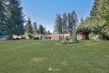111 Northridge Drive - Photo 31