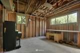 111 Northridge Drive - Photo 5