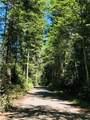 3240 Lake Flora Road - Photo 2