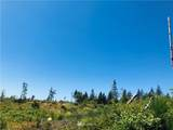 3240 Lake Flora Road - Photo 3