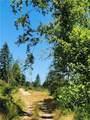 3240 Lake Flora Road - Photo 7