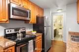 14300 32nd Avenue - Photo 14