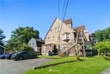 402 Sheridan Avenue - Photo 11