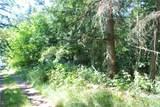 44 Hideaway Lane - Photo 3