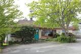 485 Elsworth Avenue - Photo 6