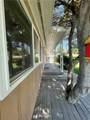 519 Locust Street - Photo 4