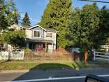 15115 179th Avenue - Photo 1