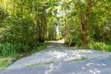 0 Young Road - Photo 10