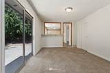 784 Roswell Drive - Photo 11