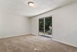 784 Roswell Drive - Photo 8