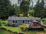 16525 Mount Forest Blvd - Photo 3