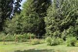 16525 Mount Forest Blvd - Photo 27