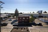 6310 Mckinley Avenue - Photo 35