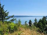 0 Cascade View Drive - Photo 7