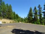 2 Owl Ridge Drive - Photo 2