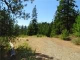 2 Owl Ridge Drive - Photo 4