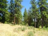 2 Owl Ridge Drive - Photo 7