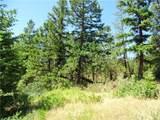 2 Owl Ridge Drive - Photo 8