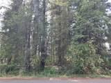 15808 Wallace Falls Loop Road - Photo 1