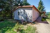 2214 Hayes Rd - Photo 2