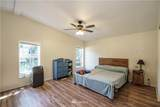 2214 Hayes Rd - Photo 12