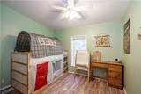 2214 Hayes Rd - Photo 16
