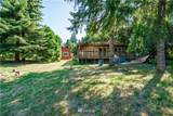 2214 Hayes Rd - Photo 22