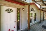 2214 Hayes Rd - Photo 4