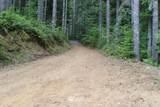 240 Cushman Ridge Drive - Photo 4
