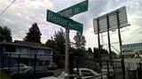 7250 Rainier Avenue - Photo 8