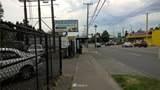 7250 Rainier Avenue - Photo 10
